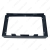Picture of Car Audio 2Din Dash Fascia Frame For Renault Duster 14-17 9 Inch Big Screen Stereo Fitting Panel Frame Kit