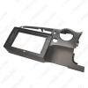 "Picture of Car Audio Fascia Frame Adapter For Honda Stream (RHD) 10.1"" Big Screen 2DIN Dash Fitting Panel Frame Kit"
