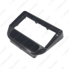 """Picture of Car Audio Fascia Frame Adapter For Chevrolet Cavalier 9"""" Big Screen 2DIN Dash Fitting Panel Frame Kit"""