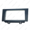 Picture of Car 2DIN Radio Stereo Frame For Lexus 300 1996 Audio Frame Fascia Dash Panel Installation Kits