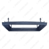 """Picture of Car Audio Fascia Frame Adapter For Audi A4 2002-2008 9"""" Big Screen 2DIN Dash Fitting Panel Frame Kit"""