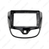 """Picture of Car 2Din Audio Face Plate Fascia Frame For VinFast Fadil Opel Karl 2017 9""""/10.1"""" Big Screen CD/DVD Player Panel Dash Mount Kit"""