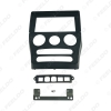 """Picture of Car Audio Face Plate Fascia Frame For Chery QQ 2013-2017 9"""" Big Screen 2Din DVD Player Stereo Panel Dash Mount Kit"""