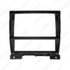 """Picture of Car 2Din Audio Face Plate Fascia Frame For Nissan Cefiro 94-20 9"""" Big Screen Radio Stereo Panel Dash Mount Refitting Kit"""