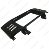 """Picture of Car Audio 9"""" Big Screen Fascia Frame Adapter For Toyota Reiz 05-09 2Din Dash DVD Player Fitting Panel Frame Kit"""
