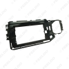 Picture of Car 9 Inch Audio Face Plate Fascia Frame For Chery Arrizo EX/GX/5X 2Din Big Screen Radio Stereo Panel Dash Mount Frame Kit
