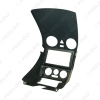 """Picture of Car Audio Fascia Frame Adapter For Volkswagen Beetle 05-10 9"""" Big Screen 2DIN Dash Fitting Panel Frame Kit"""