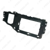 """Picture of Car Audio Fascia Frame Adapter For Chery Tiggo 2019 10.1"""" Big Screen 2DIN Dash Fitting Panel Frame Kit"""