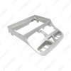 """Picture of Car Audio 9"""" Big Screen Fascia Frame Adapter For Peugeot 307 307CC 307SW 02-13 2DIN Dash Fitting Panel Frame Kit"""