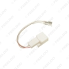 Picture of Car Speaker Adapter Connector Plug for Toyota Scion Mitsubishi Subaru Speakers Wire Wiring Harness Cable