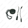 Picture of Car 16pin Radio Audio Wiring Harness With Canbus Box For Chevrolet Cruze AVEO Malibu TRAX Stereo Installation Wire Adapter