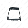 """Picture of Car Audio Fascia Frame Adapter For Toyota Camry/Levin/Sienna 9"""" Big Screen 2DIN Dash Fitting Panel Frame Kit"""