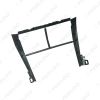 """Picture of Car Audio 9"""" Big Screen Fascia Frame Adapter For Toyota Camry 2012 2DIN Dash Fitting Panel Frame Kit"""